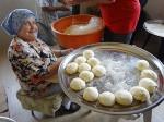 Ces femmes qui font vivre leurs villeges Liban