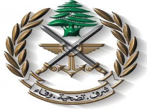 lebanese-army-logo[1]