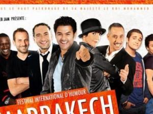 7694841277_affiche-du-festival-marrakech-du-rire
