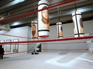L'art tunisien menacé