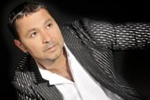 Cheb Mohamed Lamine