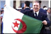 Boutaflika2