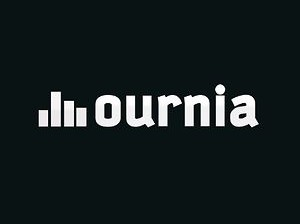 ournia