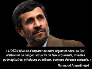 Ahmadinajad2