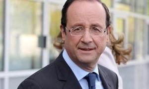 François Hollande3
