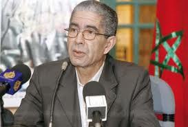 Ahmed Harazni 7