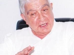 Dr Omar Khatabi