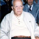 Feu Mohamed Basri, dit Fkih Basri