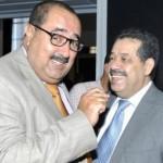 Lachgar et Chabat, une nouvelle génération de leaders politiques sans Charisme ni principes