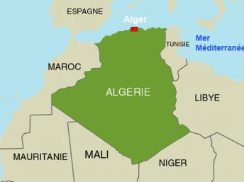 algerie_carte_0