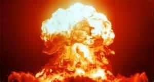 Bombe d'Hiroshima