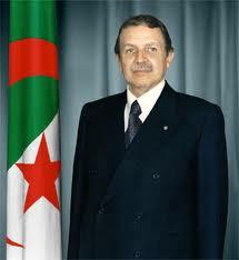 Boutaflika 1