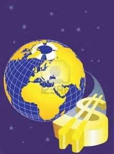 Dollar, la monnaie dominante du monde