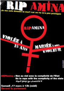 Féminisme 4