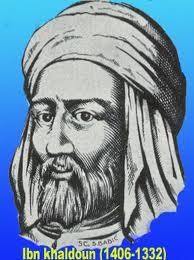 Ibnou Khaldoun