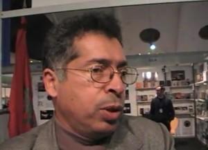 UMA6 Mohamed-Darif