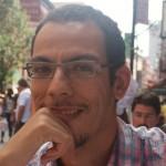 Yassir KAZAR