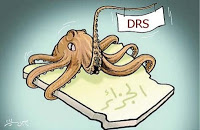 algérie_drs_