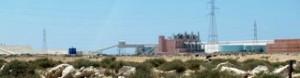 maroc économique 4