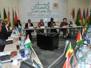 maroc économique 6