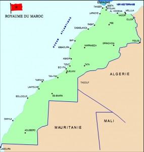 maroc économique 9