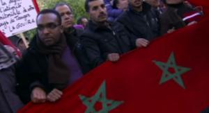 maroc économique2