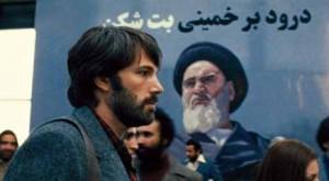 Agoa, le film iranien qui a obtenu l'Oscar 2013