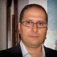 Youssef Aschi historien à la même université