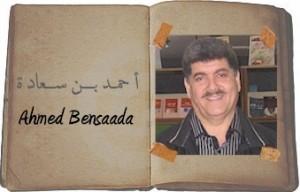 Ahmed Benssada