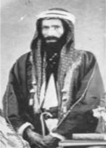 Mohamed Ibnou Abdelwahab, le prophète des  salafistes et djihadistes qui veulent faire marcher la Tunisie en arrière!