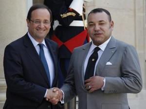 France-Maroc1