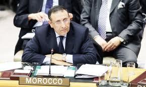 Maroc-Onu 4