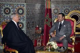 Maroc-Onu6
