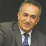 Le Professeur Mohamed Ennaji