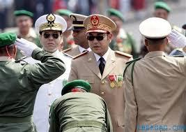 ONU-Maroc Ikkrou3