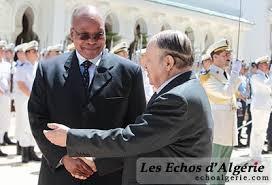 ONU-Maroc Ikkrou5