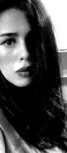 Yasmina Naciri2
