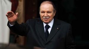 ALGERIA-POLITICS-HEALTH-BOUTEFLIKA-FILES