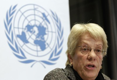 http://www.jwek.com/wp-content/uploads/2013/05/Carla-del-Ponte-Utilisation-du-gaz-sarin-en-Syrie.jpg