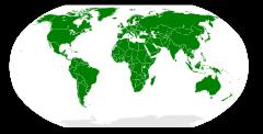 FMI armorie