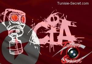 CIA et ses magouilles fébriles