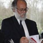 Mohamed Mraizika