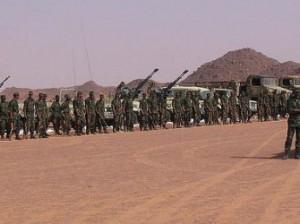 Polisarion armement1