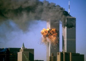 Attaque du 11 septembre2