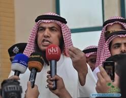 Le Cheikh koweitien ayant légalisé le mariage qui se passe ds un film