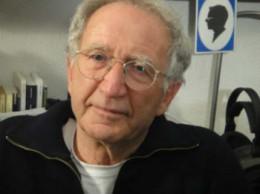 Jacob Cohen l'écrivain marocain persécuté par le Mossad