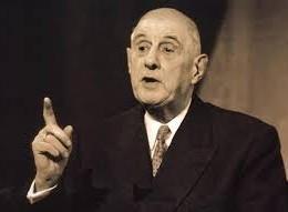 De Gaulle2