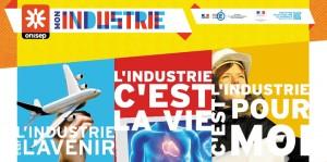 Industrie et avenir